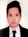 5. Sachindra Pradhanang